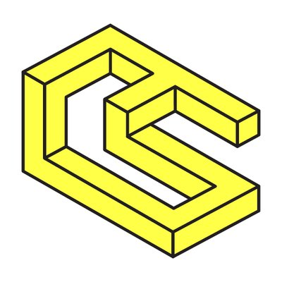 ChainSafe Systems logo