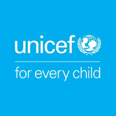 UNICEF Innovation logo